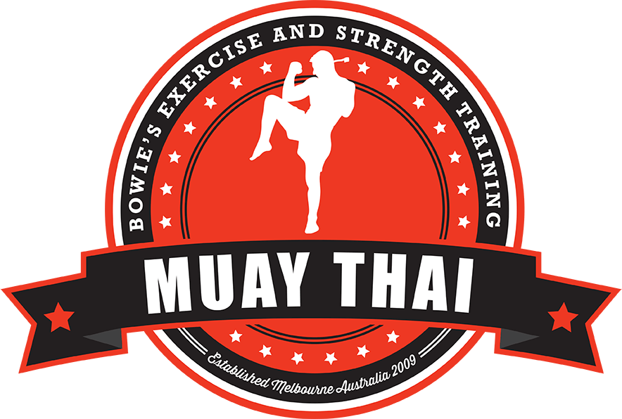 muay thai beast gym rh beastaustralia com au Muay Thai Wallpaper Muay Thai Logo Design