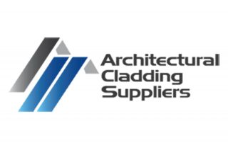 ACS Cladding Major Sponsors