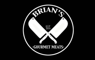 Brians Gourmet Meats
