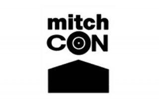 Club Major Sponsor Mitchcon